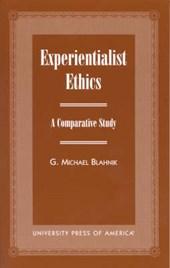 Experientialist Ethics