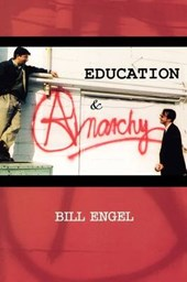 Education and Anarchy