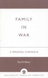 Family in War