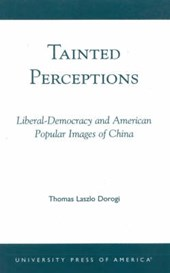 Tainted Perceptions