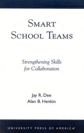 Smart School Teams