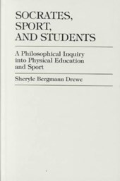 Socrates, Sport, and Students