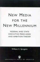 New Media for the New Millennium