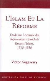 L'Islam Et La Rzforme