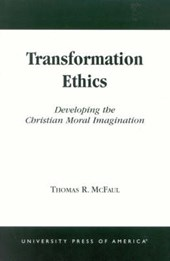 Transformation Ethics