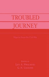 Troubled Journey