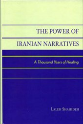 The Power of Iranian Narratives