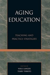 Aging Education