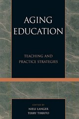 Aging Education |  |