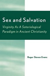 Sex and Salvation