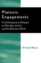 Platonic Engagements