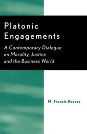 Platonic Engagements | M. Francis Reeves |