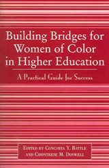 Building Bridges for Women of Color in Higher Education | auteur onbekend |
