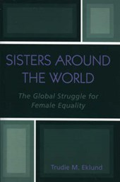 Sisters Around the World