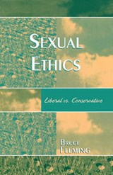 Sexual Ethics | Bruce Fleming |