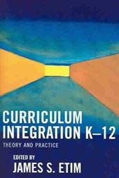 Curriculum Integration K-12