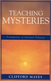 Teaching Mysteries