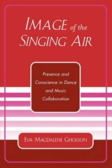 Image of the Singing Air | Eva Magdalene Gholson |