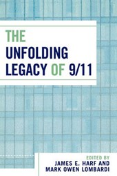 The Unfolding Legacy of