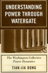 Understanding Power Through Watergate
