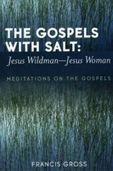 The Gospels with Salt | Francis Gross |