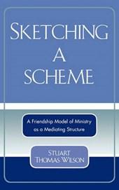 Sketching a Scheme