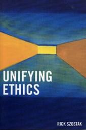 Unifying Ethics