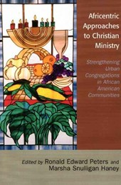 Africentric Approaches to Christian Ministry