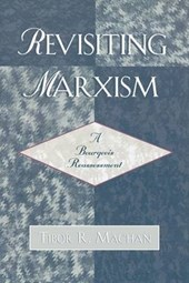 Revisiting Marxism