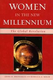 Women in the New Millennium