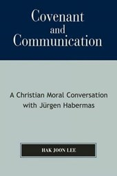 Covenant and Communication
