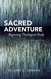 Sacred Adventure