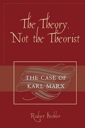 The Theory, Not the Theorist