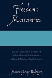 Freedom's Mercenaries