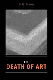 The Death of Art