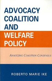 Advocacy Coalition and Welfare Policy