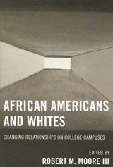 African Americans and Whites |  |