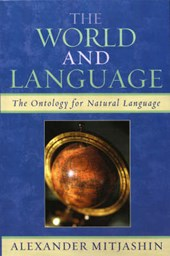 The World and Language