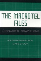 The Macrotel Files