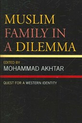 Muslim Family in a Dilemma | Mohammad Akhtar |