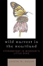 Wild Harvest in the Heartland