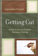 Getting Cut | Virginia Adams O'connell |
