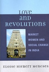 Love and Revolutions