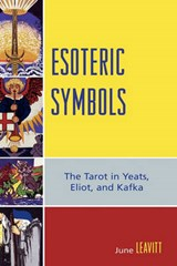 Esoteric Symbols | June Leavitt |