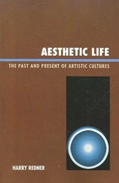 Aesthetic Life