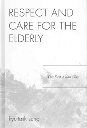 Respect and Care for the Elderly