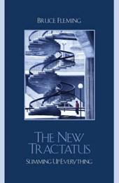 The New Tractatus