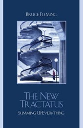 The New Tractatus | Bruce Fleming |
