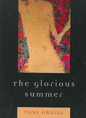 The Glorious Summer