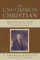 An Uncommon Christian